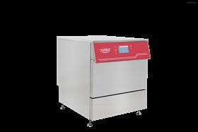 全自动器皿清洗机CTLW-60