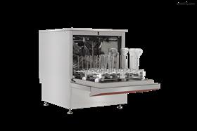 CTLW-120实验室全自动清洗机120L