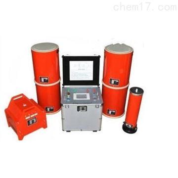 BPDY系列变频谐振高电压试验装置厂家