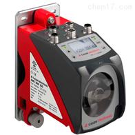 AMS 348i 200 H SSI德国劳易测LEUZE光电传感器