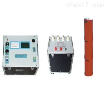 SDBP型调频串并联谐振成套试验装置厂家