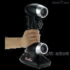 Prince775三维扫描仪中国制造商代理