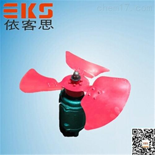 电力变压器风扇220v/380V IP54 WF1,依客思打造