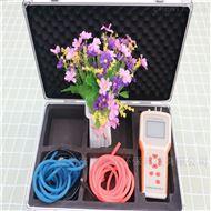 电子孔口流量校准器   大气采样器