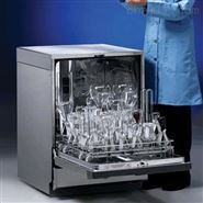 美國Labconco SteamScrubber廣口瓶洗瓶機
