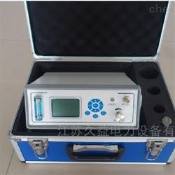 承试三级资质设备试验标准有哪些