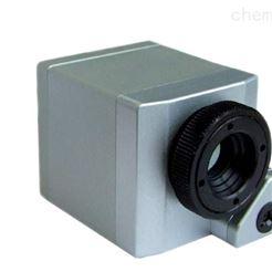 CSlaser德国欧普士Optris固定式红外测温仪原厂直销