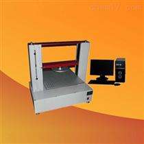 HM-2000塑料压痕硬度测定试验仪