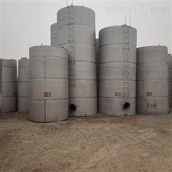 60立方不锈钢储罐回收常年购销