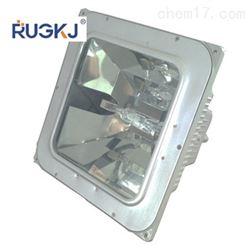 海洋王同款-NFC9101防眩棚顶灯