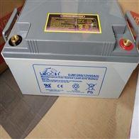 DJW1218理士蓄电池12V18AH