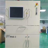 销售租赁AOI光学检测仪 OMRON VT-RNS II