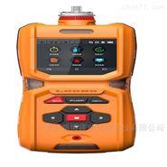 泵吸式VOC气体检测仪 现货供应
