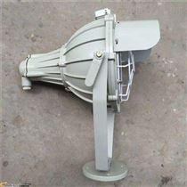 防爆视孔灯安全型视孔灯BSD-60/100价格