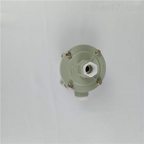 AH-DN15|DN20|DN25|DN32|DN40|DN50|DN70|DN80防爆接线盒的 新价格