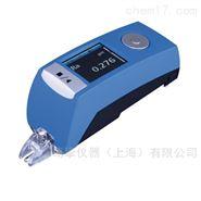 HOMMEL-ETAMIC WAVELINE W5粗糙度测量仪