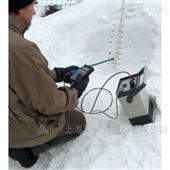 Snow Fork雪特性分析仪