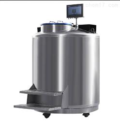 Cryobio 16KCryobio 16K 液氮生物样本库