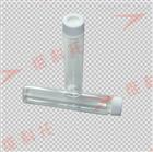 快速溶剂萃取仪配件——收集瓶60 mL