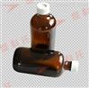 快速溶剂萃取仪配件——收集瓶