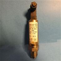 P30 9404-284-00591PMA压力变送器紧凑型