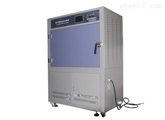 LQ-UV实验室紫外线试验设备