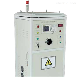 ZD900A-30匝间冲击耐压测试仪