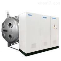HCCF臭氧发生器/一体化自备用污水处理