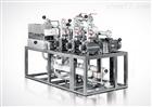 gneuB格諾斯再生聚酯加工配套水環泵