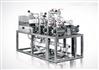 gneuB格诺斯再生聚酯加工配套水环泵