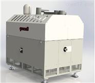 gneuB格诺斯再生聚酯加工配套聚合反应釜
