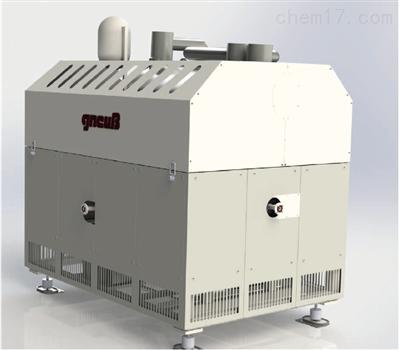 JUMPgneuB格諾斯再生聚酯加工配套聚合反應釜