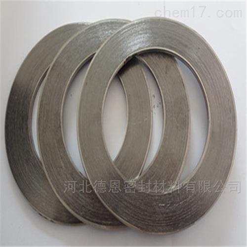 江苏B型内环、基本型金属缠绕垫片厂家