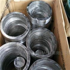金属缠绕垫片厂家价格