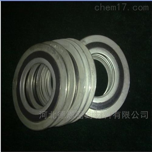 河北省金属缠绕垫片生厂厂家