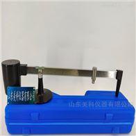 XYM型便携式液体密度计