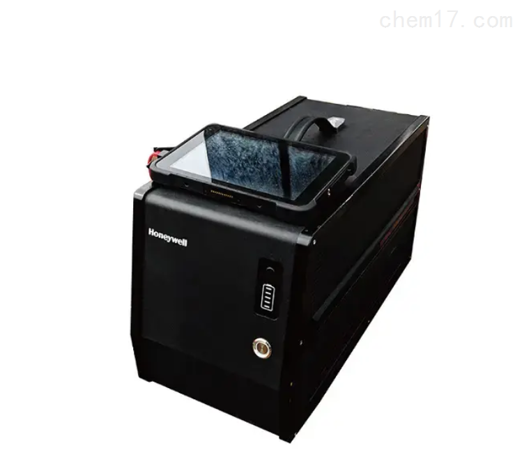 Honeywell Aura F S1便携式VOCs分析仪