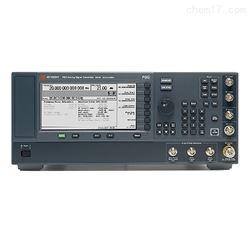 安捷伦E8257D模拟信号发生器