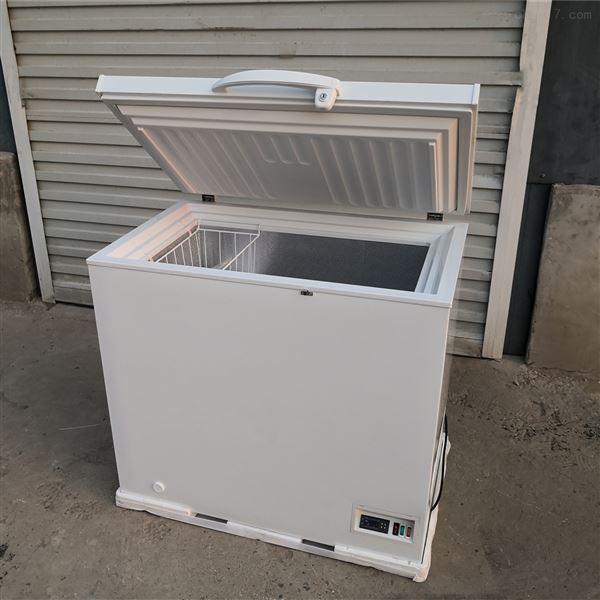 DX-170-40低温试验箱