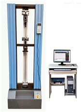 WDW系列电子拉力试验机