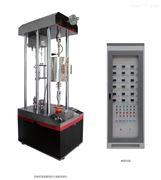 机械式高温持久蠕变试验机