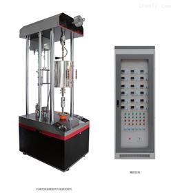 機械式高溫持久蠕變試驗機