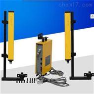 C40E-0402DA010 1018713西克光栅光幕