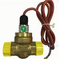 FF-015RMS-125豪斯派克Honsberg流量开关比泽尔油流传感器