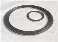 DN10精密金属缠绕垫定做耐腐蚀金属密封垫