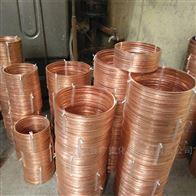 定做精密紫铜垫国家标准耐溶剂