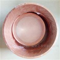 批发紫铜垫、纯铜垫耐腐蚀厂家货源