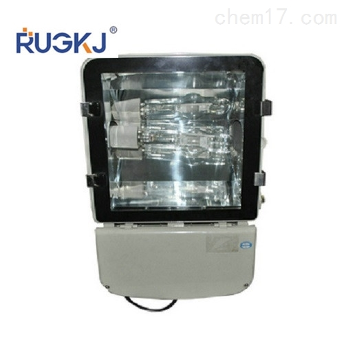海洋王同款-NTC9230高效中功率投光灯