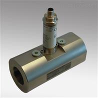 HFT 3100原装进口德国贺德克HYDAC传感器