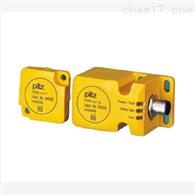 PSEN code系列德国皮尔磁PILZ安全传感器